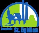 Gemeinde St.Egidien